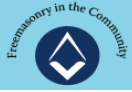 Freemasonry in the Community